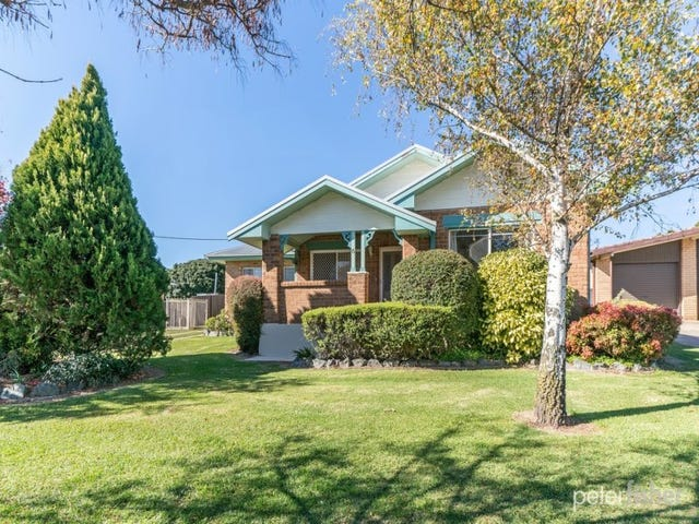 6 Wakeford Street, Orange, NSW 2800