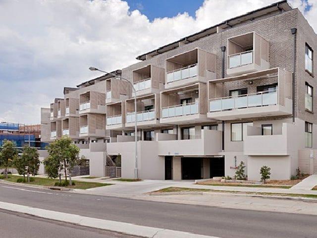 33/1 Glenmore Ridge Drive, Glenmore Park, NSW 2745