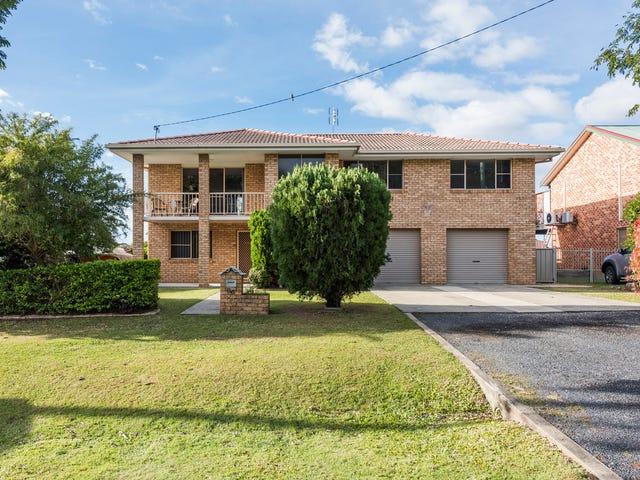 86 Powell Street, Grafton, NSW 2460