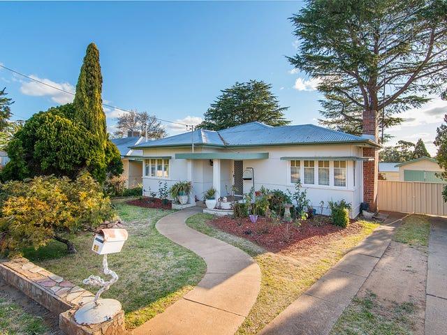 96 Medley Street, Gulgong, NSW 2852