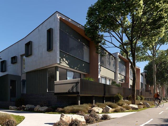 20/5 Hall Street, Maryville, NSW 2293