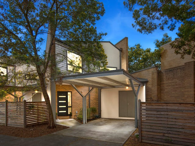 4/45 King Street, Bayswater, Vic 3153
