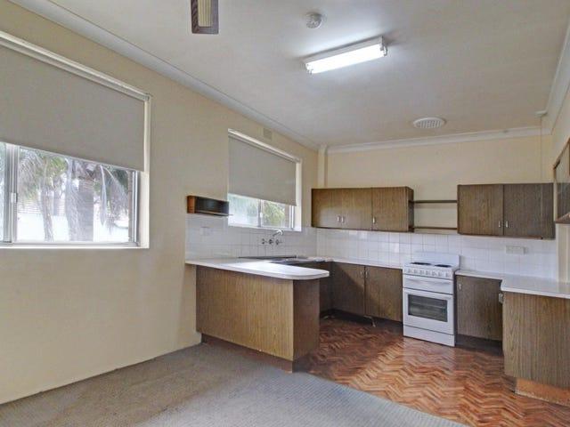 6/17 Pur Pur Avenue, Lake Illawarra, NSW 2528