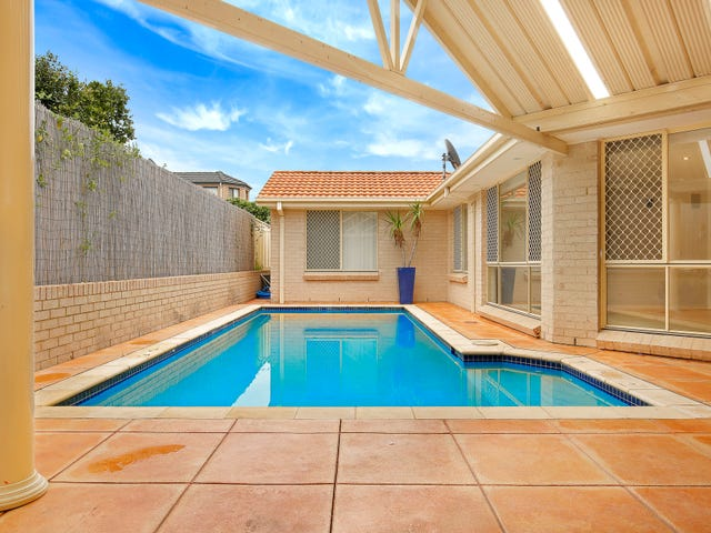 6 Bedarra Court, Shell Cove, NSW 2529