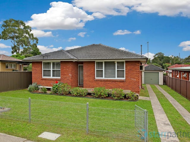 459 George Street, South Windsor, NSW 2756