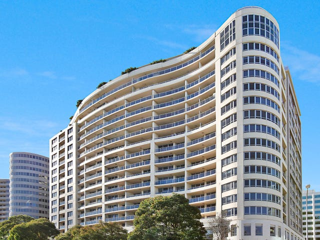 69/809-811 Pacific Highway, Chatswood, NSW 2067
