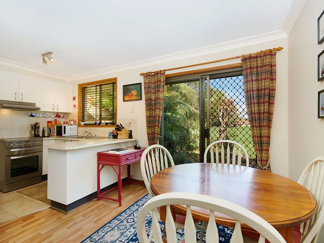 2/22 Elliott Avenue, Alstonville, NSW 2477