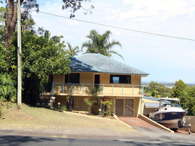 41 Likely Street, Forster, NSW 2428