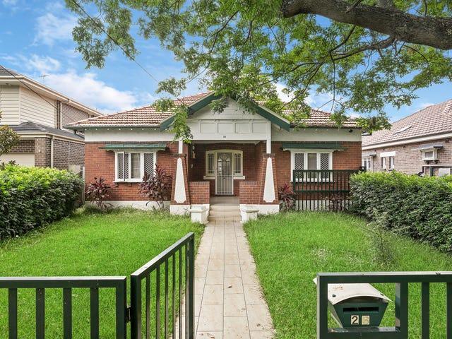 26 Addison Avenue, Concord, NSW 2137