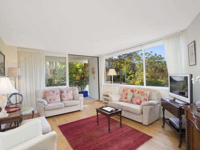 1D/45 Ocean Avenue, Double Bay, NSW 2028