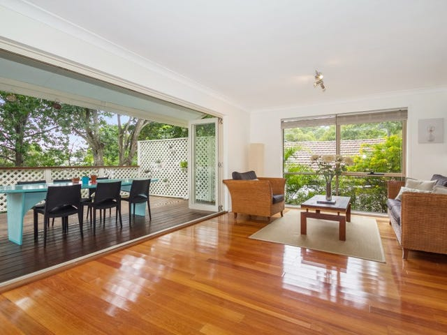 10 Ernest Street, Balgowlah Heights, NSW 2093