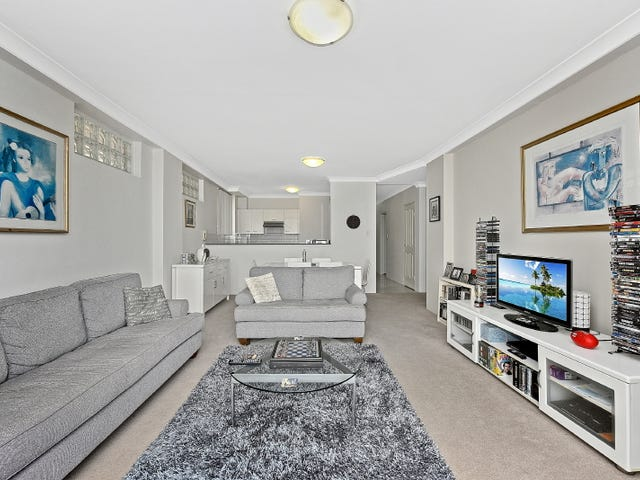 31/112-114 Boyce Road, Maroubra, NSW 2035