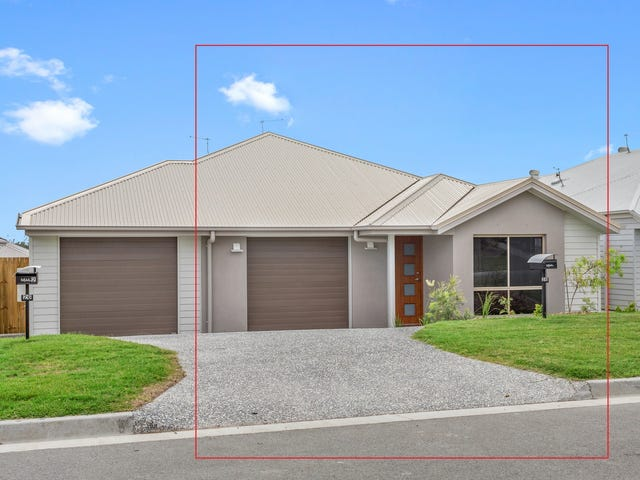 1/26 Mcwilliam Street, Pimpama, Qld 4209