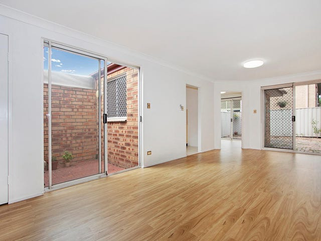64/177 Reservoir Road, Blacktown, NSW 2148