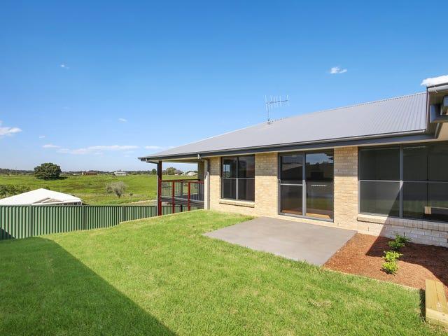 13 Lank Place, Wauchope, NSW 2446