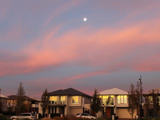 2 City View Boulevard, Lightsview, SA 5085