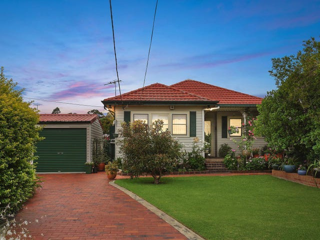 230 Epsom Road, Chipping Norton, NSW 2170