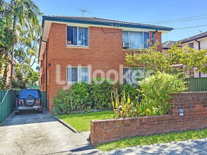 7/61 Lucerne Street, Belmore, NSW 2192