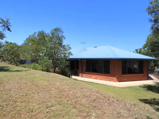 11 Stanaway Place, Bellbowrie, Qld 4070
