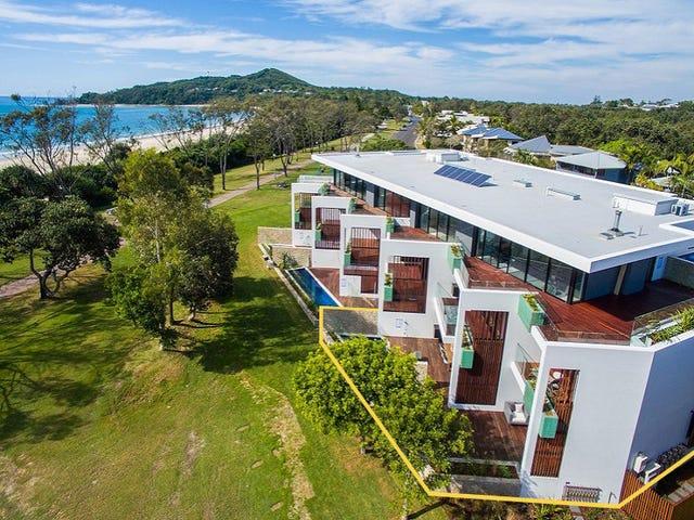 1/45 Lawson Street, Byron Bay, NSW 2481