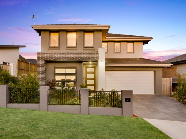 19 University Drive, Campbelltown, NSW 2560