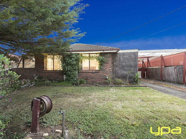 7 Kinkora Road, Melton, Vic 3337