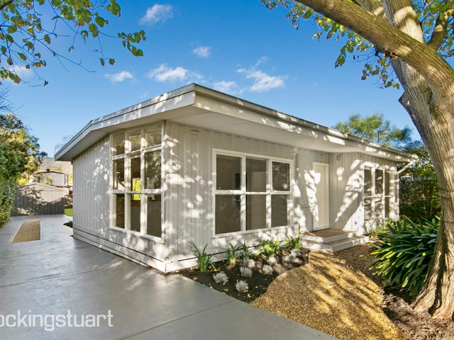 57 Elwers Road, Rosebud, Vic 3939