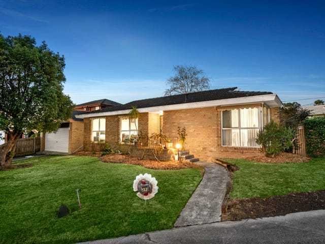29 Frognal Drive, Noble Park North, Vic 3174