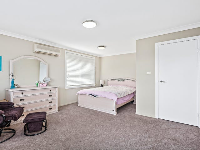 37 Barnes Cres, Menai, NSW 2234