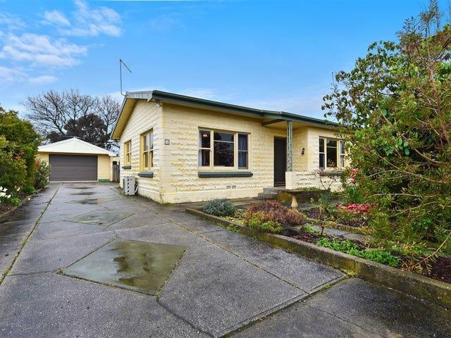 1 Drummond Crescent, Perth, Tas 7300