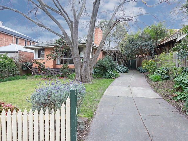 27 Warncliffe Road, Ivanhoe East, Vic 3079