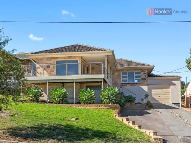 5 Ridgecrest Avenue, Darlington, SA 5047