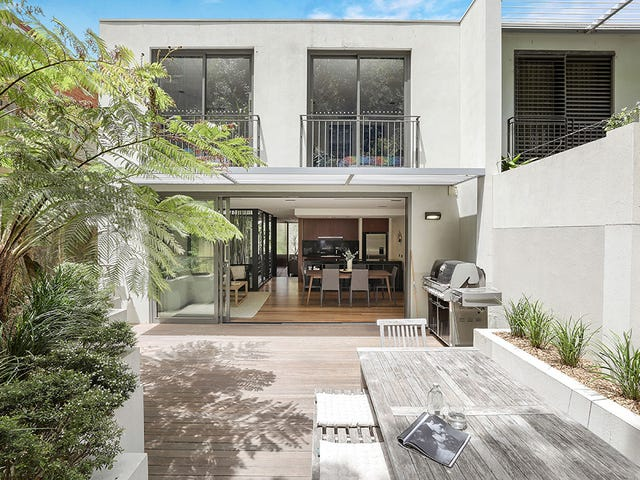 38A Brown Street, Bronte, NSW 2024