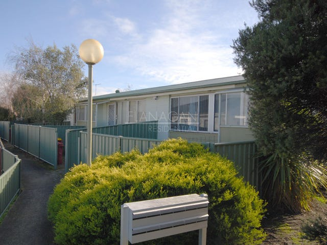 1-6/11a Cook Crescent, Mayfield, Tas 7248