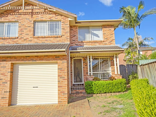 3A Grassy Close, Hinchinbrook, NSW 2168