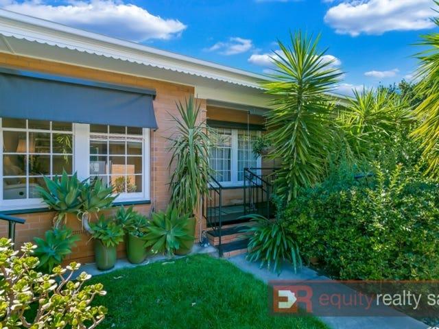 3/93 Alexandra Avenue, Toorak Gardens, SA 5065