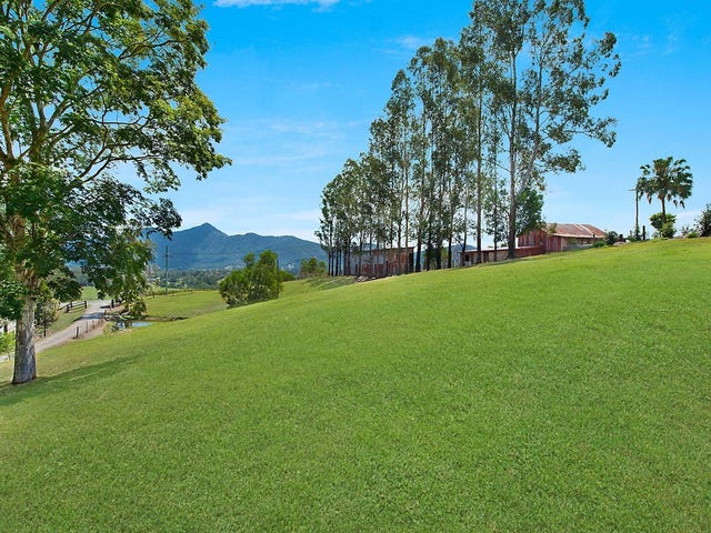 116 Hills Road, Mount Samson, Qld 4520