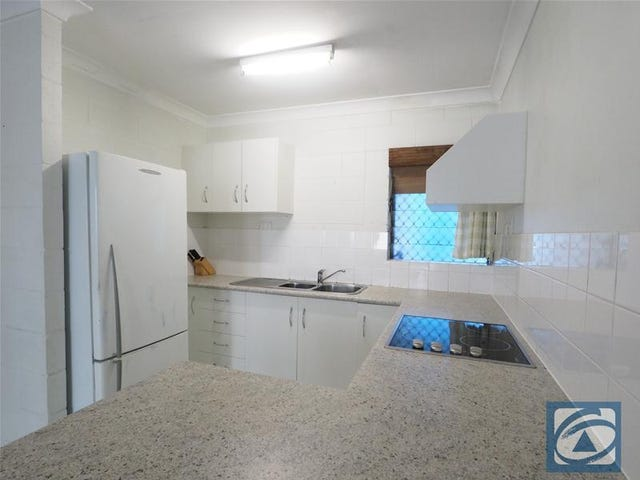 9/200 Grafton Street, Cairns North, Qld 4870