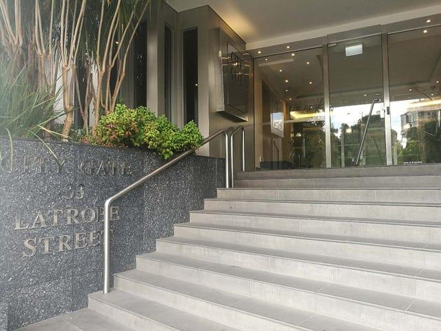 126/33 La Trobe Street, Melbourne, Vic 3004