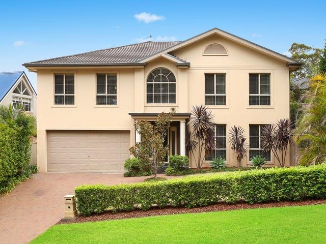 52 Kildare Street, Bensville, NSW 2251