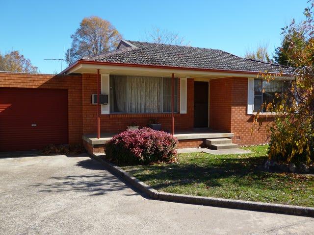 5/190 McLachlan Street, Orange, NSW 2800