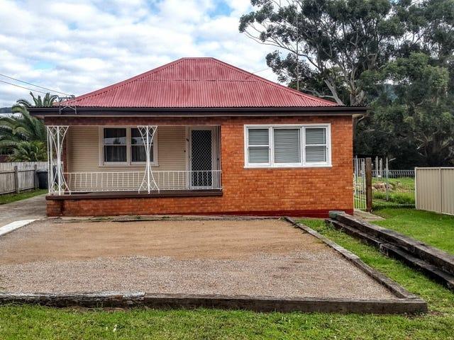 98 Meadow Street, Tarrawanna, NSW 2518