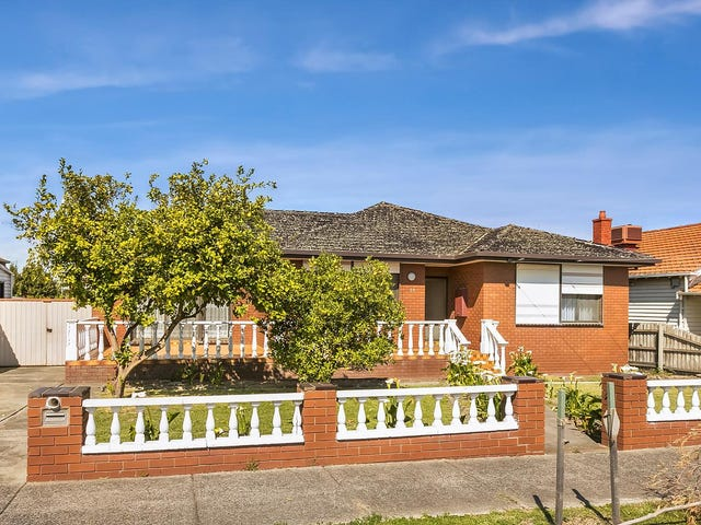56 Huntington Grove, Coburg, Vic 3058