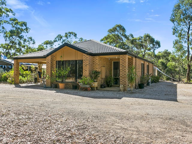 89 - 95 Bill Mollison Drive, Axedale, Vic 3551