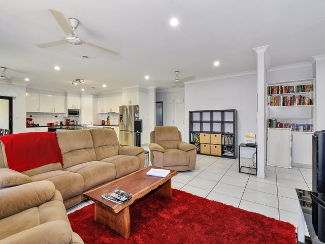 12 Hedley Place, Durack, NT 0830