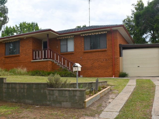 1 Flinders Avenue, Camden South, NSW 2570