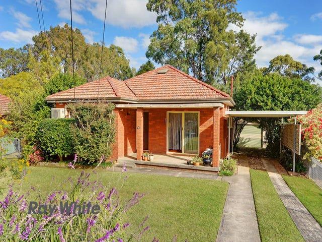 6 Bimbadeen Street, Epping, NSW 2121