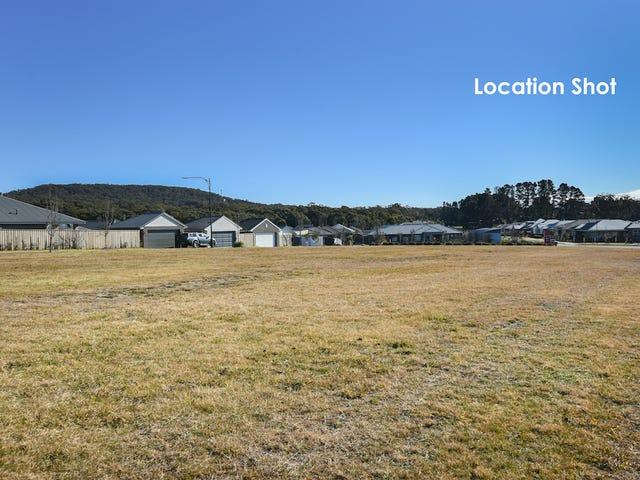 Lot 42 Green Street, Renwick, NSW 2575