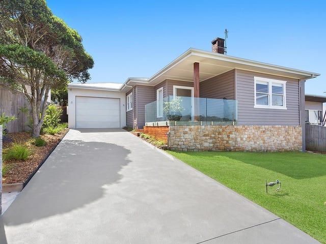 3 Seaview Avenue, Wamberal, NSW 2260