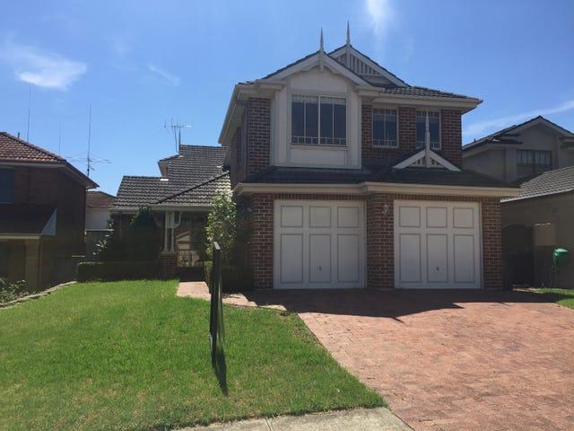 6 Amberlea Street, Glenwood, NSW 2768